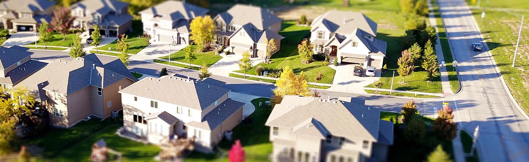 Nuo nekilnojamojo turto pardavimo iki būsto rakto įteikimo!